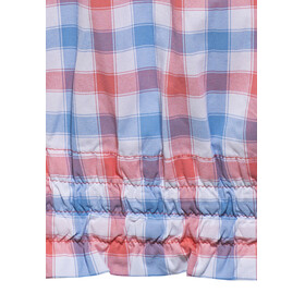 Salewa Saint Veran Dry S/L Shirt Women faloria alaskan